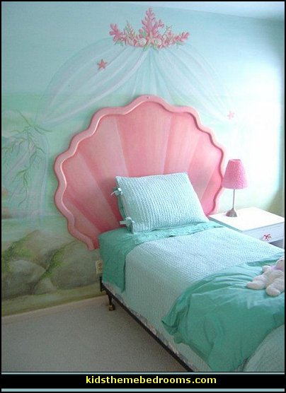 decorating theme bedrooms maries manor underwater bedroom ideas under the sea theme