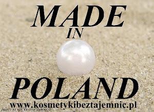 Polskie perełki kosmetyczne