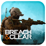 Breach & Clear v1.0.3