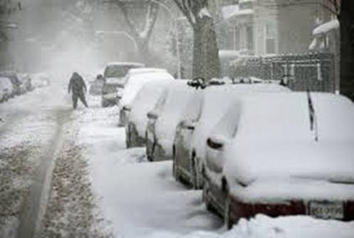 [Imagem: neve+tempestade+estados+unidos+2014.jpg]