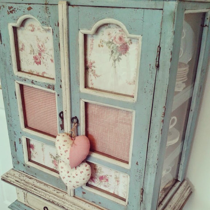 i heart shabby chic blog heart hashtag tag for valentine 39 s day 2015 i heart shabby chic. Black Bedroom Furniture Sets. Home Design Ideas
