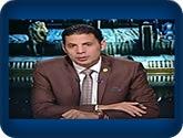 برنامج إنفراد مع سعيد حساسين حلقة يوم الأحد 24-7-2016