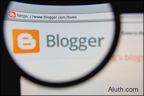 http://www.aluth.com/2015/02/blogger-will-no-longer-allow-sexually.html