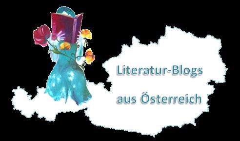 Literaturblogs made in Austria