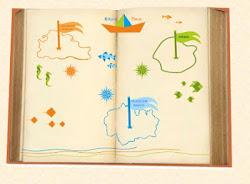 Libro de rutas
