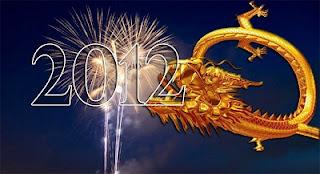 ramalan shio naga air 2012, Ramalan Shio Tahun Naga Air 201, Shio Naga Air 2012 Nasib dan Peruntungan