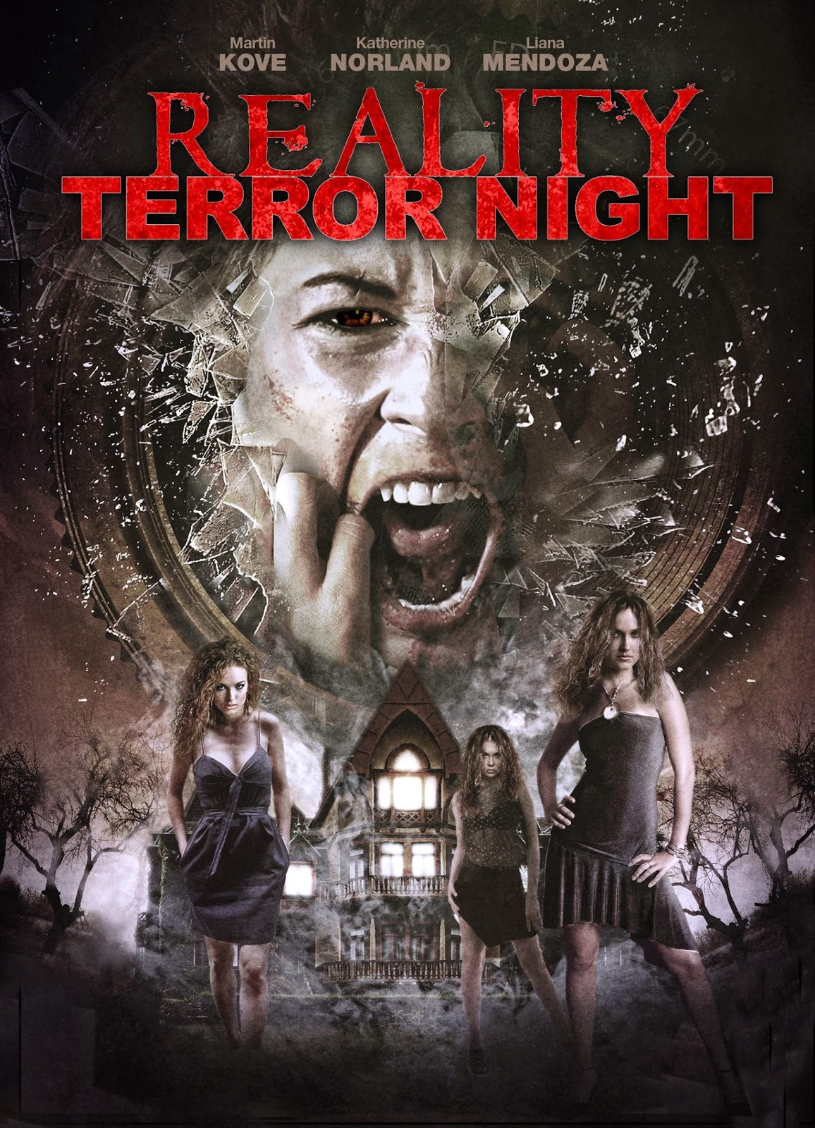 http://www.mazika4way.com/2013/12/Reality-Terror-Night-2013.html