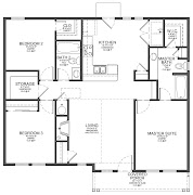 small house plans 8