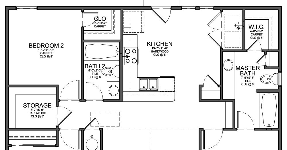 Small House Plans 8 Fresh Floor Plan Creator Android Apps On Google Play