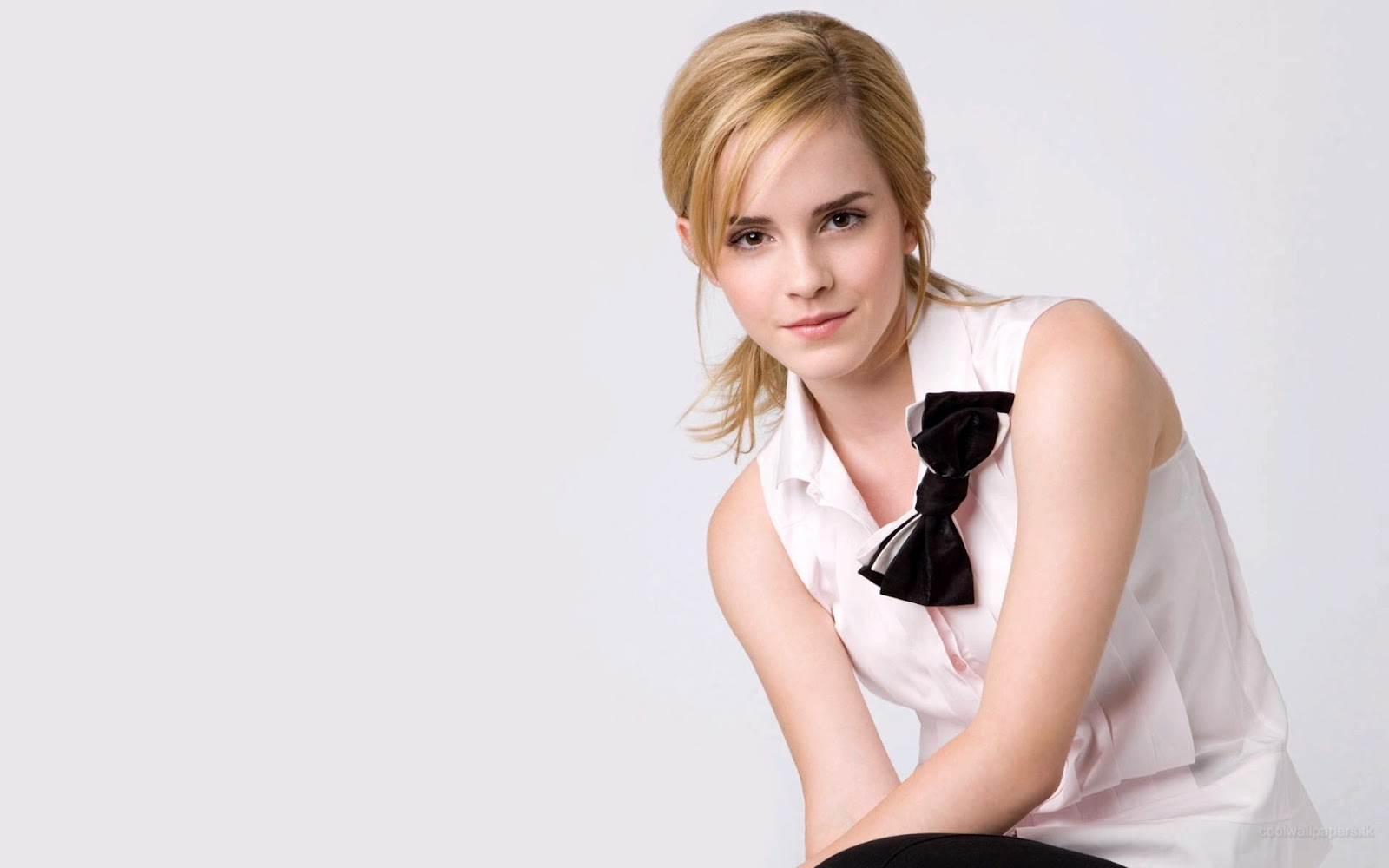 Emma Watson Hd Wallpapers It S All About Wallpapers