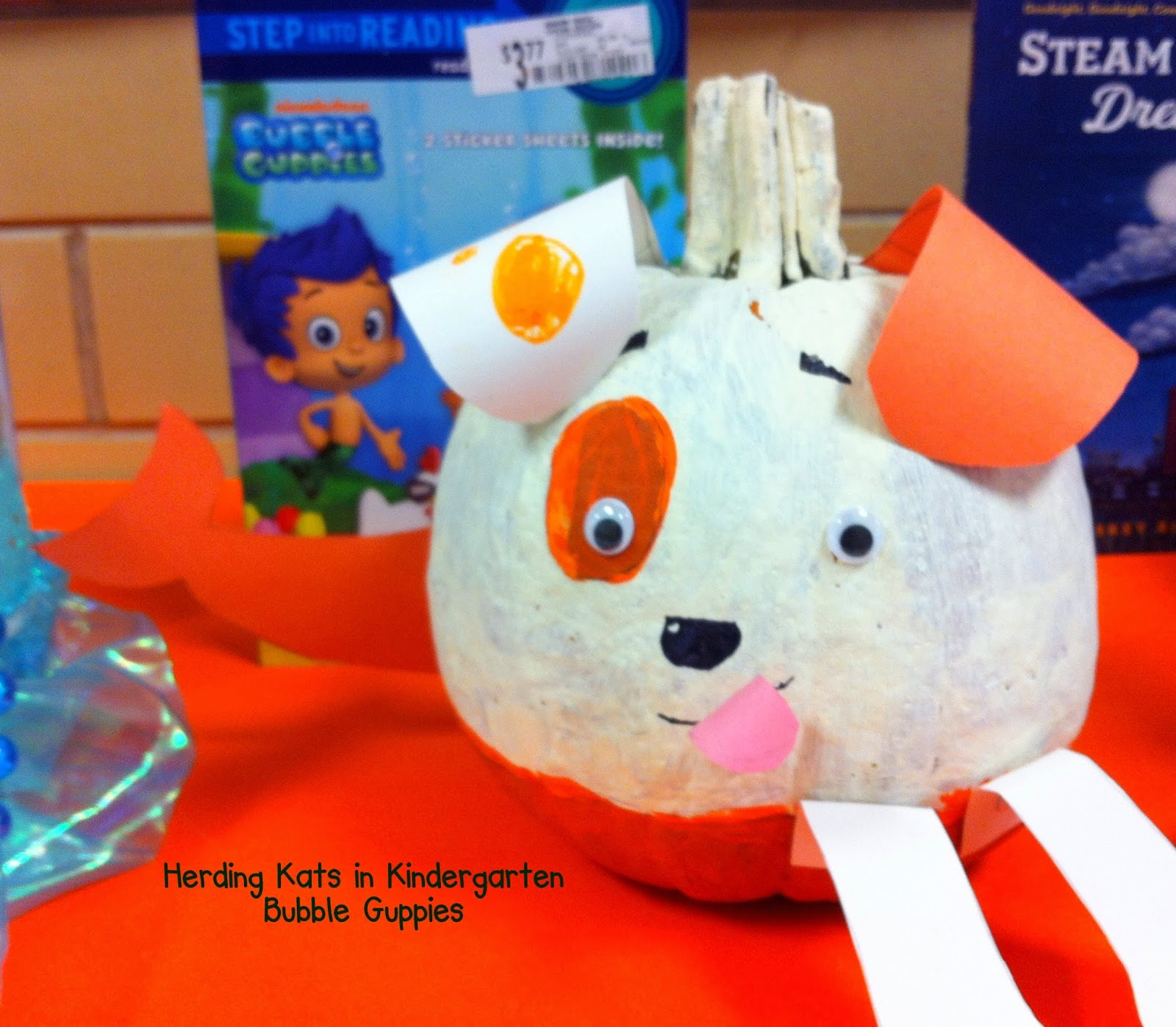 pumpkin character book report Pumpkin book report for this book report, you may select any book you would like to read look like a character from your book.