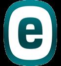 Eset NOD32 & Eset Smart Security 7 Gratis Full Version
