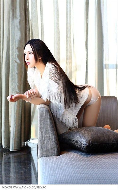 Chinese Hot Girl Pei Xiao Yan