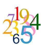 Conferencia de Numerología.