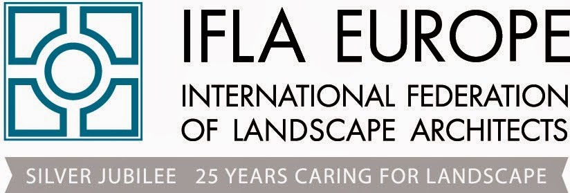 25 Aniversario de IFLA Europa