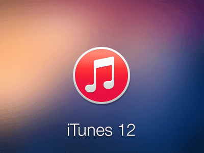 itunes 12.1.3 for windows 64 bit