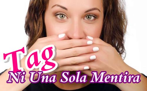 Premi concedit per la Silvia, del bloc Artesania de Sur