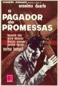 O Pagador de Promessas