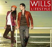 Snapdeal :Buy Wills Lifestyle Offer – Men's Apparels Flat 60% OFF