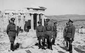 http://2.bp.blogspot.com/-hHX9nD8yEnA/T3jAl5RExKI/AAAAAAAAC2c/ItbaeHWeh4A/s1600/grece+occupation+allemande+allemagne+nazi.jpg
