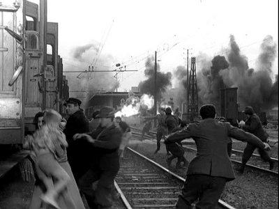 Les films de train - Page 2 Zurlini%2Bestate%2B2