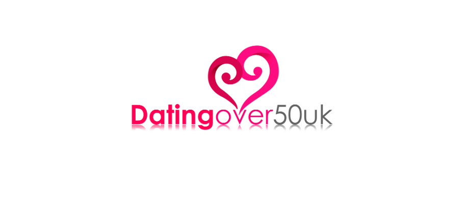 Dating Over 50 UK