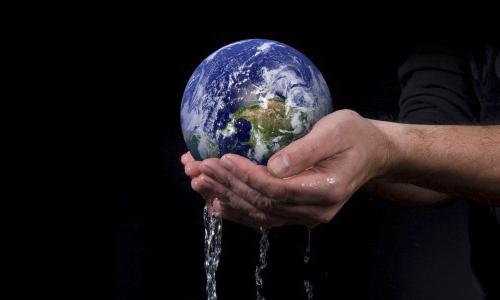cambio climático, españa,