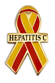 Hepatitis a b c e g