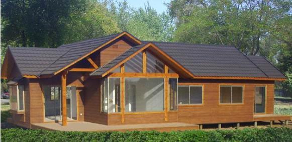 Planos de casas peque as arquitectura moderna for Arquitectura casas pequenas