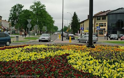 http://fotobabij.blogspot.com/2015/09/bigoraj-rondo-ul-kosciuszki-w-kierunku.html