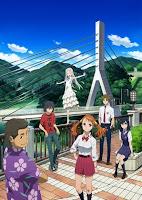 Download Ano Hi Mita Hana no Namae Wo Bokutachi wa Mada Shiranai.