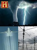La Guerra Climática / Canal Historia