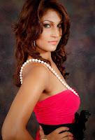 Derana Miss Sri Lanka