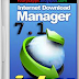 Free Download Idm 7.2 with serial and crack