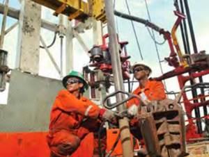 ExxonMobil Indonesia