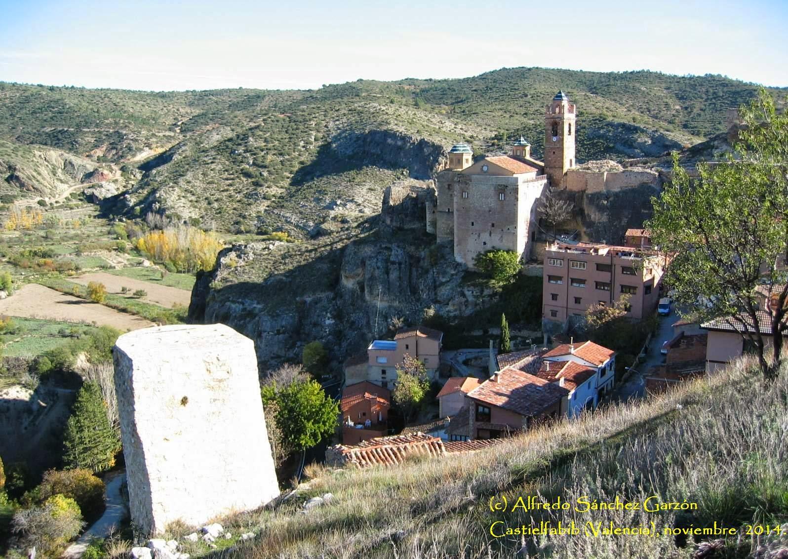 castielfabib-murallas-torreon-hospital