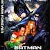 หนังฟรีHD Batman Forever ศึกจอมโจรอมตะ