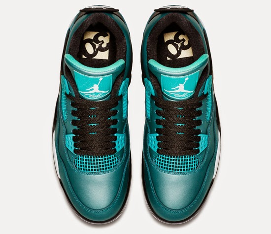 huge selection of 2f7e9 ee46d ajordanxi Your  1 Source For Sneaker Release Dates  Air Jordan 4 ...