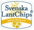 Lant Chips