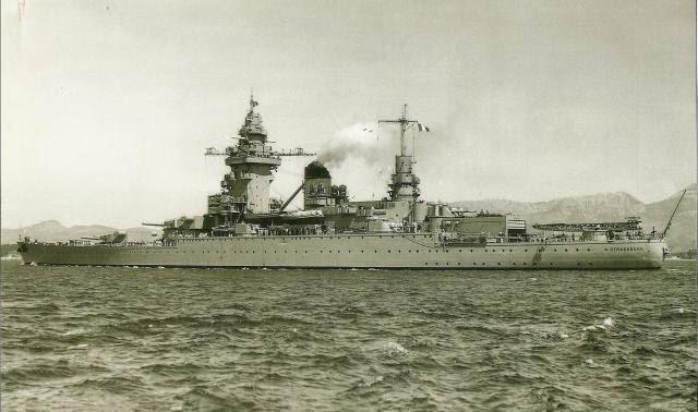 marcophilie daniel  algerie   marine et armee francaise