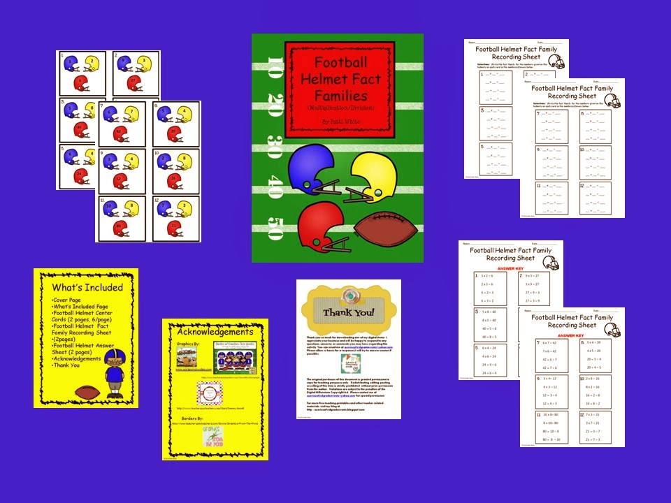 http://www.teachersnotebook.com/product/pwhite/football-helmet-multiplication-amp-division-fact-families