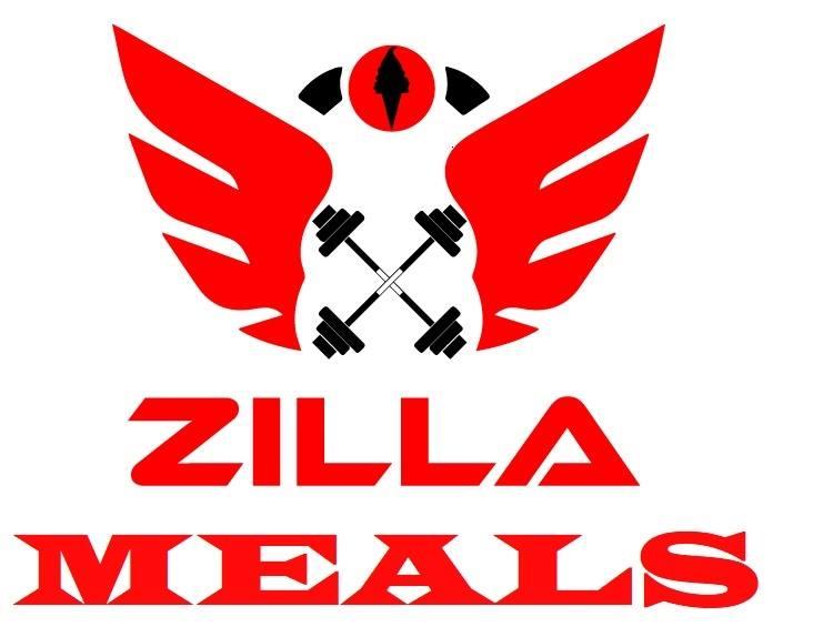 Official Meal Sponsor