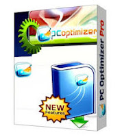 PC Optimizer Pro 6.5.2.4 Full Version