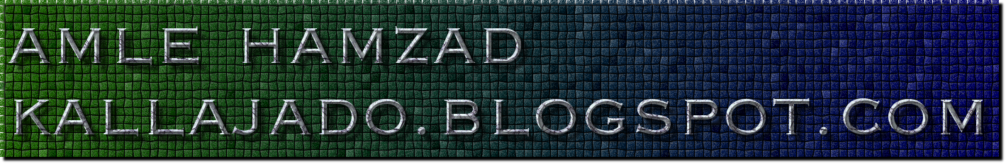 http://kallajado.blogspot.com