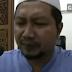 Peripentingnya Tadabbur disamping Tadarus Al-Quran