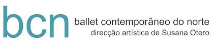 Ballet Contemporâneo do Norte