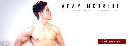 Adam's Now Available