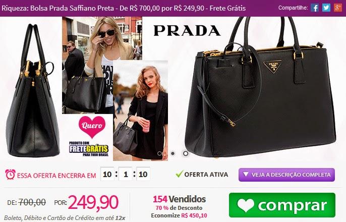 http://www.tpmdeofertas.com.br/Oferta-Riqueza-Bolsa-Prada-Saffiano-Preta---De-R-70000-por-R-24990---Frete-Gratis-944.aspx