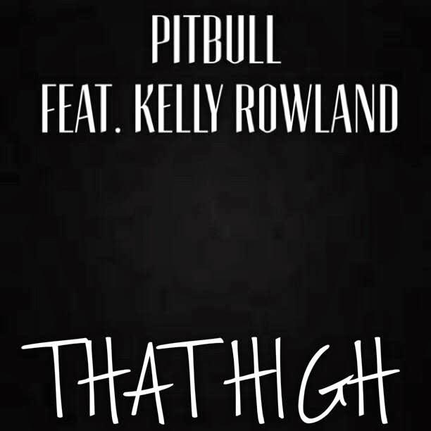 download lagu barat hip hop terbaru 2014 lagu pitbull terbaik dancar