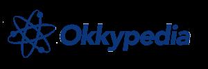 Okkypedia Blog